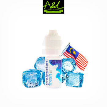 al-molecula-malaysian-fresh-solana-10ml-tapervaper