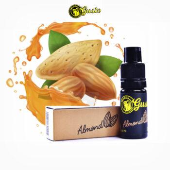 aroma-almond-mixgo-gusto-tapervaper