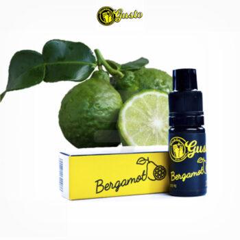 aroma-bergamot-mixgo-gusto-tapervaper