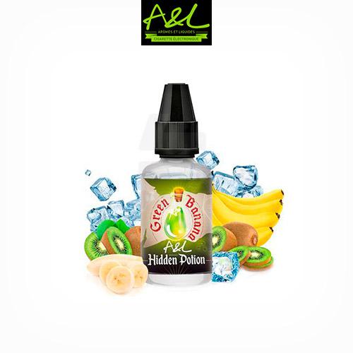 aroma-hidden-potion-green-banana-30ml-al-tapervaper