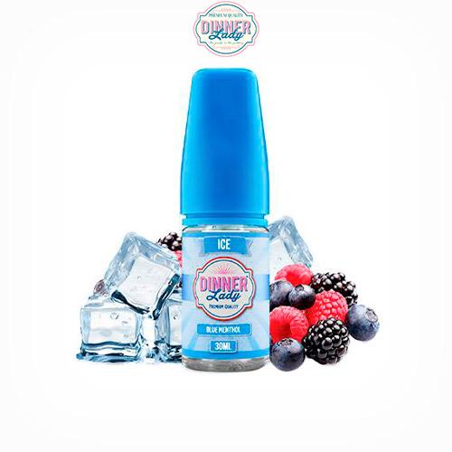 aroma-ice-blue-menthol-30ml-dinner-lady-tapervaper