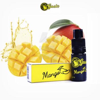 aroma-mango-mixgo-gusto-tapervaper
