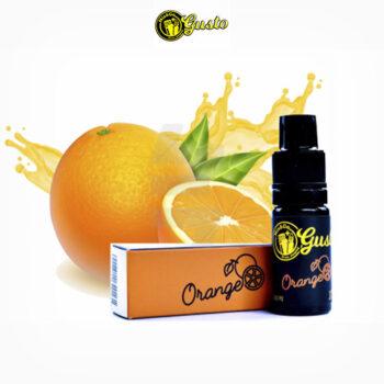 aroma-orange-mixgo-gusto-tapervaper