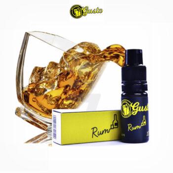 aroma-rum-mixgo-gusto-tapervaper