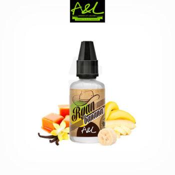 aroma-ryan-banana-30ml-al-tapervaper