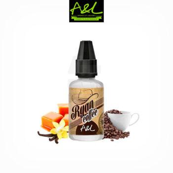 aroma-ryan-coffee-30ml-al-tapervaper