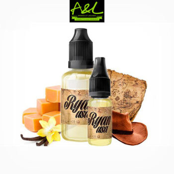 aroma-ryan-usa-limited-30ml-al-tapervaper