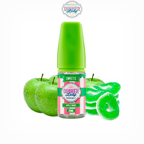 aroma-sweets-apple-sours-30ml-dinner-lady-tapervaper
