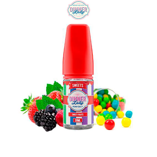aroma-sweets-sweet-fruits-30ml-dinner-lady-tapervaper