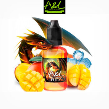 aroma-ultimate-fury-30ml-al-tapervaper