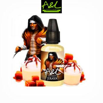aroma-ultimate-jiraya-30ml-al-tapervaper