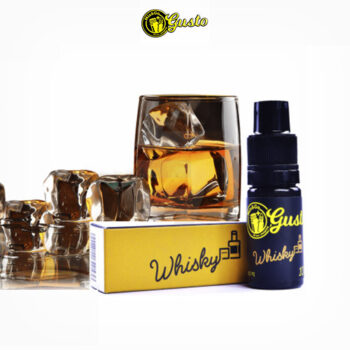 aroma-whisky-mixgo-gusto-tapervaper