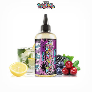 berry-booty-200ml-puffin-rascal-tapervaper