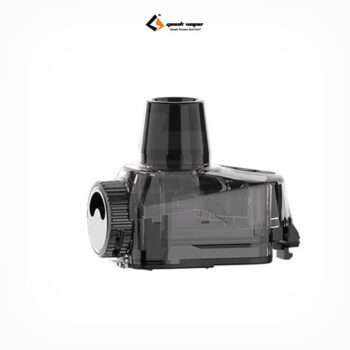 cartucho-aegis-boost-geekvape-2-uds-tapervaper