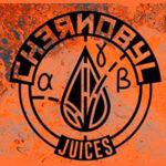 chernobil-juices