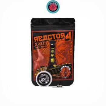 chernobyl-coils-reactor-4-0-22-ohm-pack-2-0-tapervaper