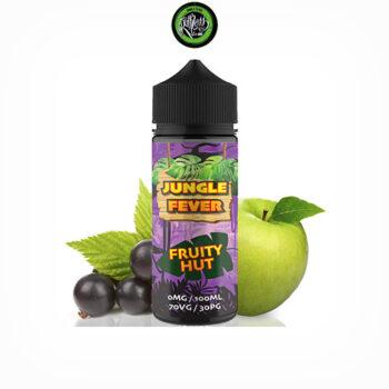 fruity-hut-100ml-jungle-fever-tapervaper