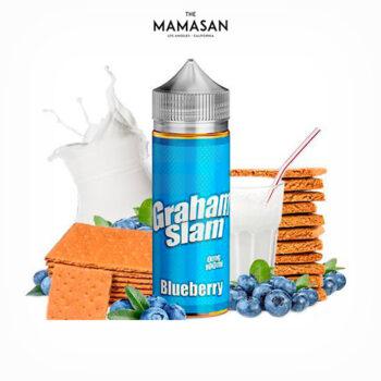 graham-slam-blueberry-100ml-the-mamasan-tapervaper