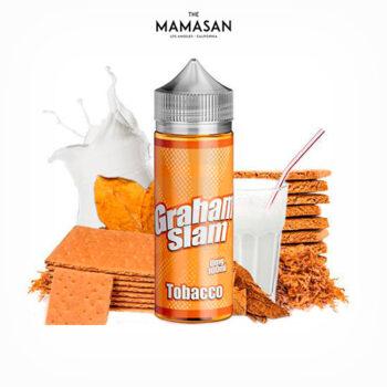 graham-slam-tobacco-100ml-the-mamasan-tapervaper