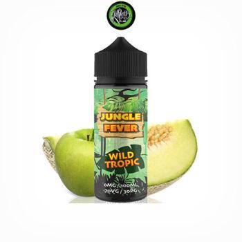jungle-fever-wild-tropic-100ml-tapervaper