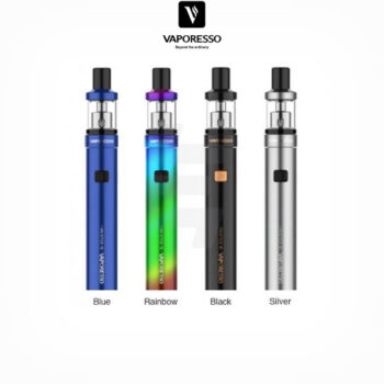 kit-vm-stick-18-vaporesso-0-tapervaper