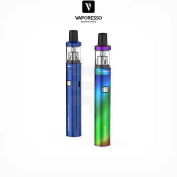 kit-vm-stick-18-vaporesso-1-tapervaper