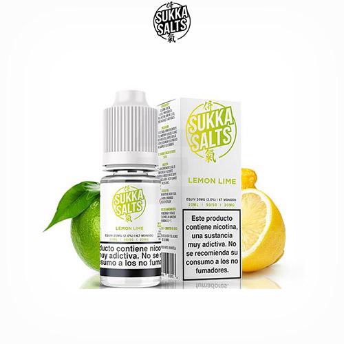 lemon-lime-10ml-sukka-salts-tapervaper