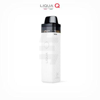 pod-vinci-r-liqua-4s-2-tapervaper