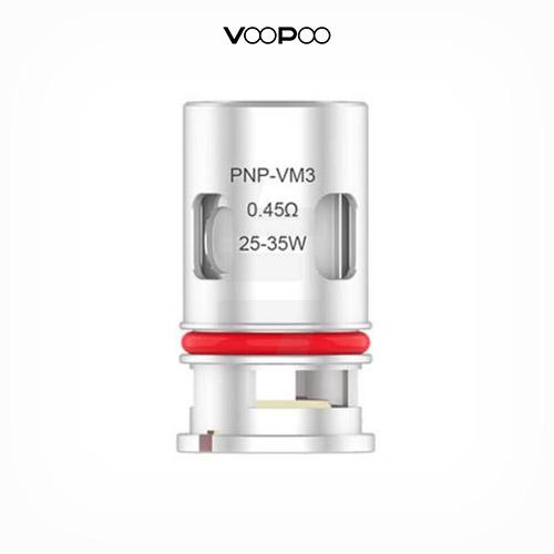 resistencia-voopoo-pnp-vm3-5-uds-tapervaper