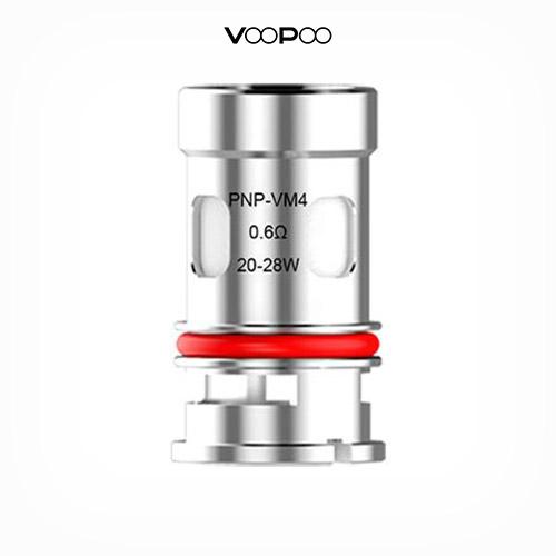 resistencia-voopoo-pnp-vm4-5-uds-tapervaper