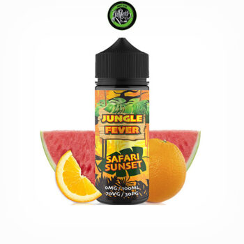 safari-sunset-100ml-jungle-fever-tapervaper