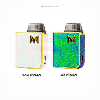 smoking-vapor-mi-pod-dragon-limited-edition-colors-tapervaper