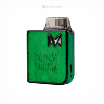 smoking-vapor-mi-pod-grimm-green-exclusive-tapervaper