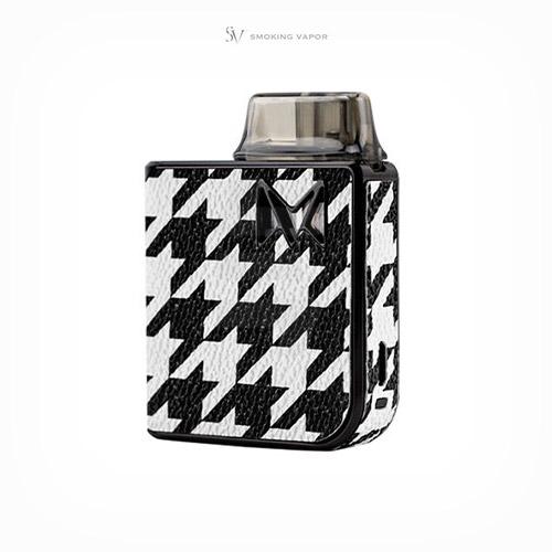 smoking-vapor-mi-pod-houndstooth-limited-edition-tapervaper
