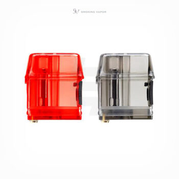 smoking-vapor-mi-pod-pro-replacement-pack-2-colors-tapervaper