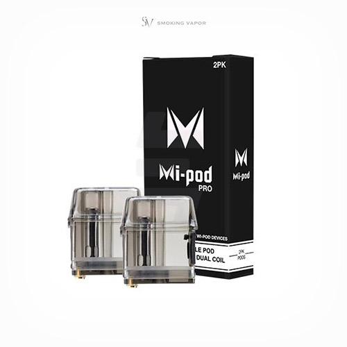 smoking-vapor-mi-pod-pro-replacement-pack-2-pack-gray-tapervaper