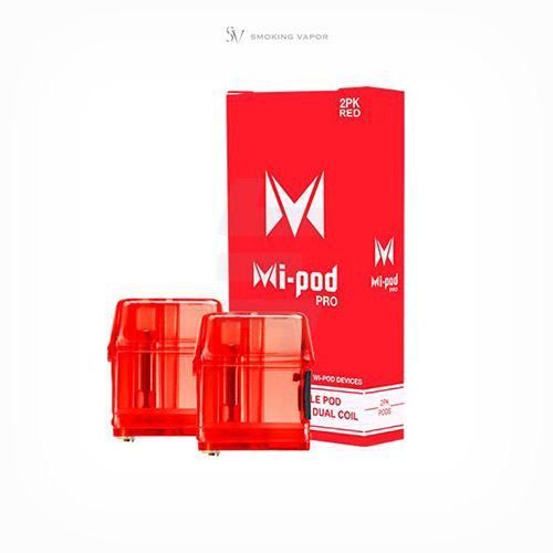 smoking-vapor-mi-pod-pro-replacement-pack-2-pack-red-tapervaper