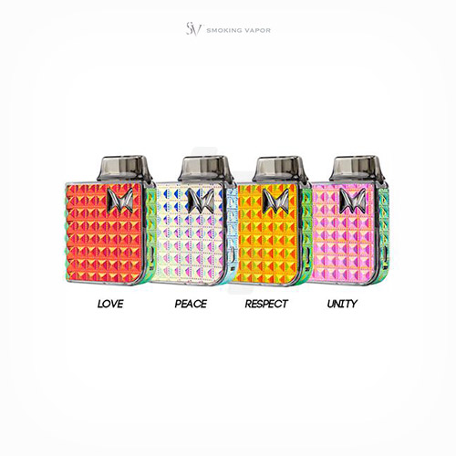 smoking-vapor-mi-pod-rave-collection-colors-tapervaper