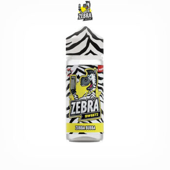 sweetz-zubba-bubba-100ml-zebra-juice-tapervaper