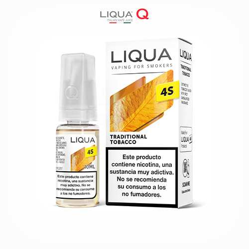 traditional-tobacco-liqua-4s-tapervaper
