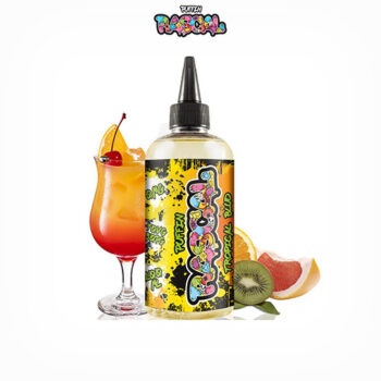 tropical-blud-200ml-puffin-rascal-tapervaper