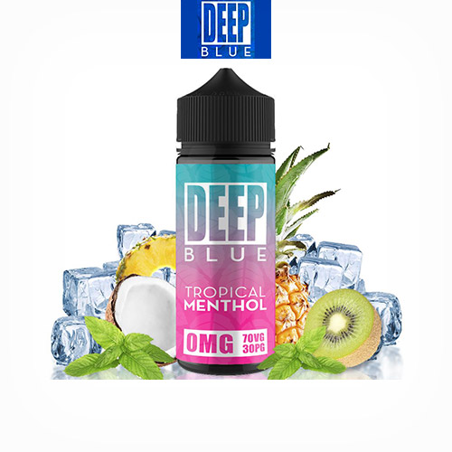 tropical-menthol-100ml-deep-blue-tapervaper