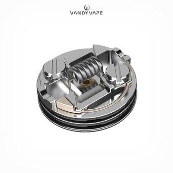vandyvape-requiem-RDA-0-tapervaper
