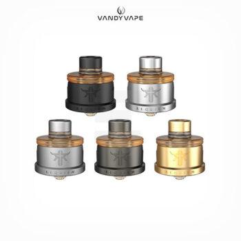 vandyvape-requiem-RDA-Colors-tapervaper