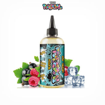 wicked-man-200ml-puffin-rascal-tapervaper