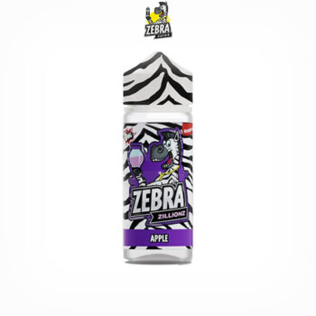zillionz-apple-100ml-zebra-juice-tapervaper