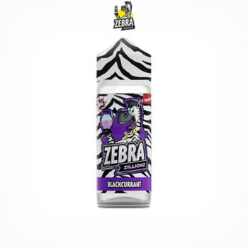 zillionz-blackcurrant-100ml-zebra-juice-tapervaper