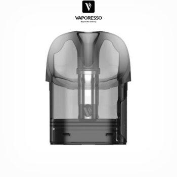 cartucho-osmall-pod-vaporesso-2-uds-tapervaper