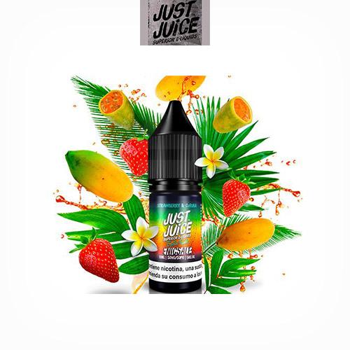 exotic-fruits-strawberry-curuba-10ml-just-juice-nic-salt-tapervaper