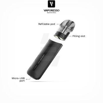 pod-osmall-vaporesso-2-tapervaper